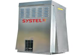 Systel Heater